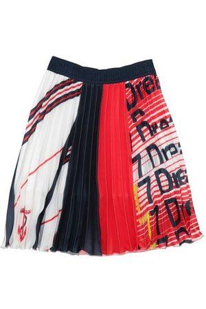 Msgm Girls Skirts - SKIRTS - Skirts