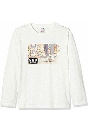 Charanga Boys /callitas/ Long Sleeve T-Shirt