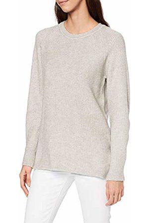 More & More Women's Pullover von Jumper