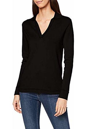 Esprit Collection Women's 010eo1i303 Jumper