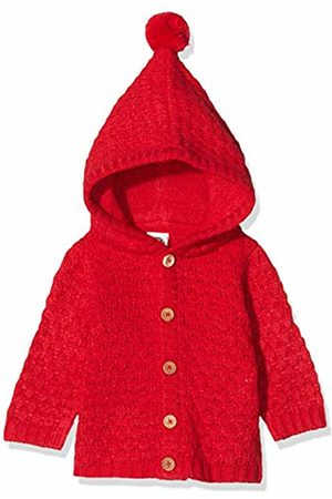 Charanga Unisex Kid's rampo Coat