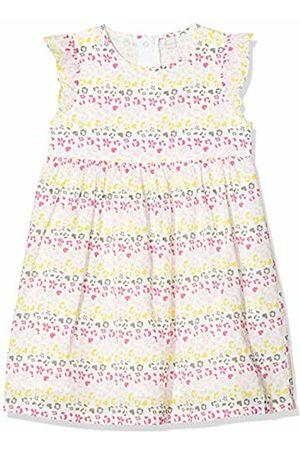 Esprit Girl's Rq3001301 Woven Dress