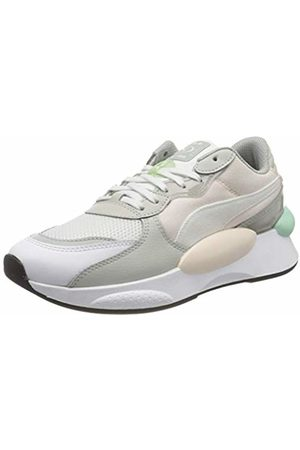Puma Unisex Adult's RS 9.8 Fresh Trainers, Rosewater-High Rise 05
