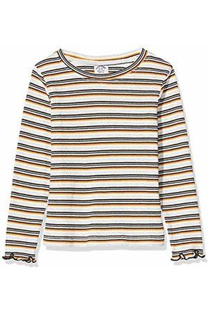 Charanga Girl's curbale Long Sleeve T-Shirt