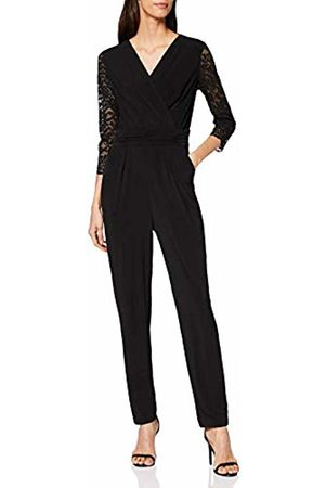 Esprit Collection Women's 129eo1l001 Jumpsuit