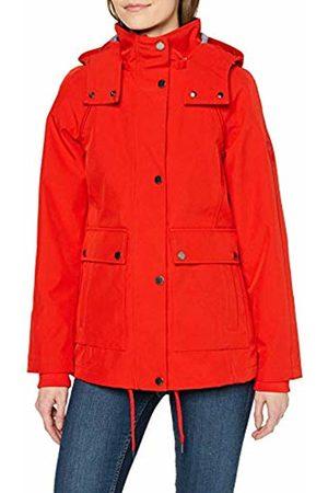 s.Oliver Women's 05.001.51.2505 Jacket