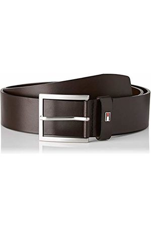 Tommy Hilfiger Men's Hampton Leather 4.0 Belt