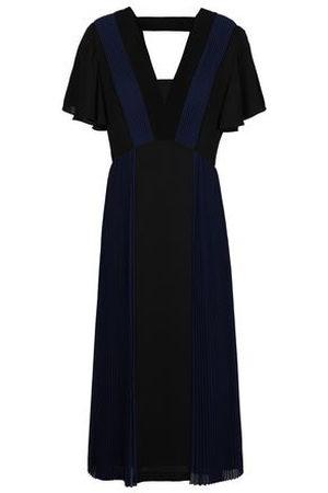 Karl Lagerfeld DRESSES - 3/4 length dresses