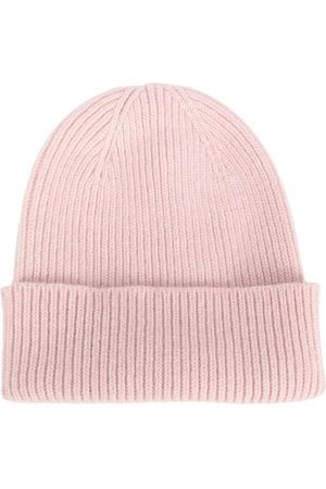Colorful Standard ACCESSORIES - Hats