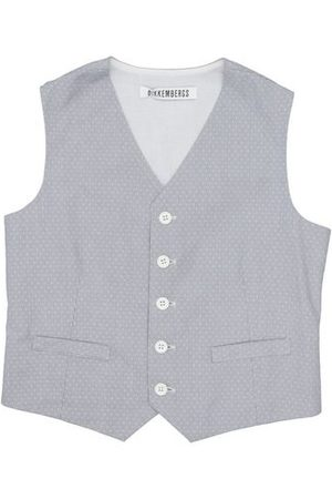 Bikkembergs SUITS AND JACKETS - Waistcoats