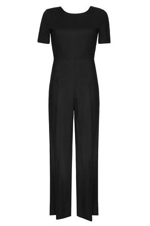 8 by YOOX DUNGAREES - Jumpsuits