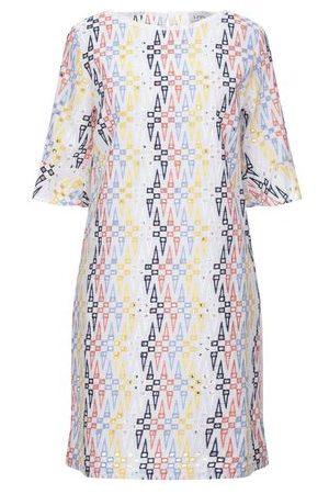 LFDL DRESSES - Short dresses