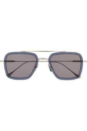 DITA EYEWEAR Sunglasses - Flight 006 sunglasses