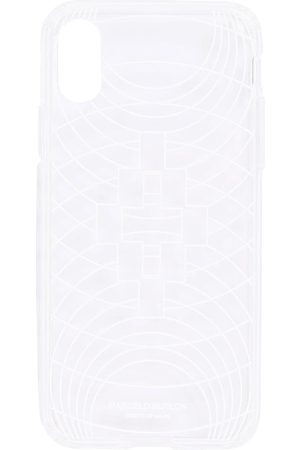 MARCELO BURLON Tech Iphone X/xs Case