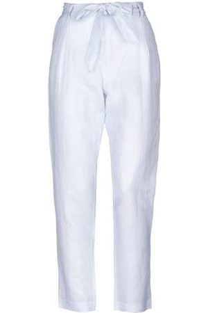Armani Women Trousers - TROUSERS - Casual trousers