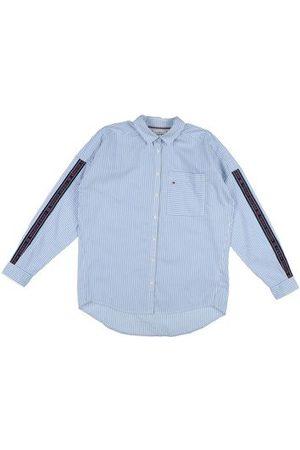 Tommy Hilfiger SHIRTS - Shirts