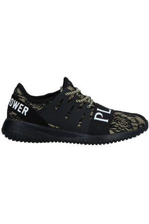 Philipp Plein FOOTWEAR - Low-tops & sneakers