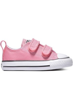 Converse Chuck Taylor All Star 2V Infant Trainer