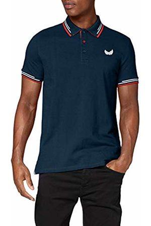 Kaporal 5 Men's Nayoc Polo Shirt, US