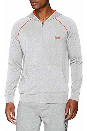 HUGO BOSS Men's Mix&Match Jacket H Sweatshirt