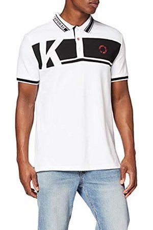Kaporal 5 Men's Mura Polo Shirt