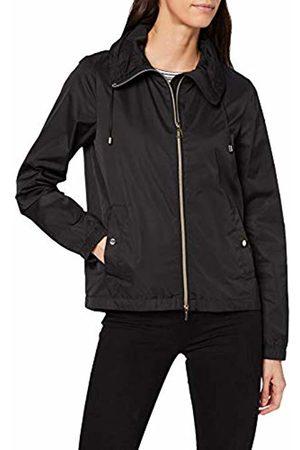 Geox Women's W Airell X Jacket, ( F)