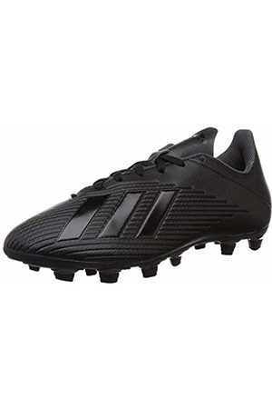 adidas Men's X 19.4 FxG Footbal Shoes