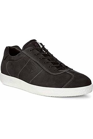 Ecco Men's Soft 1 Men's Low-Top Sneakers