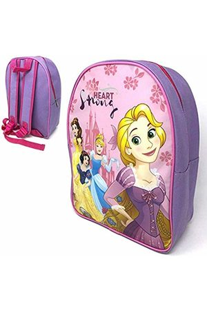 Princess Junior School Children's Backpack, 31 cm