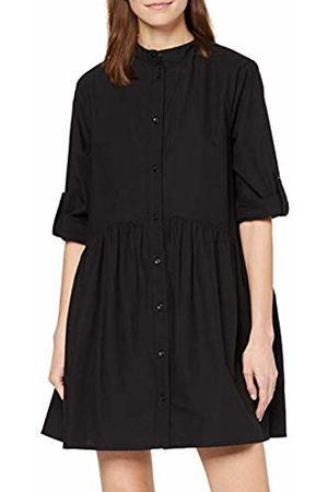 Replay Women Dresses - Women's W9562 .000.82736 Dress