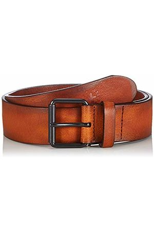 Strellson Men's 3095 Strellson Belt 4 Cm/nos