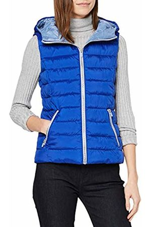 s.Oliver Women's 05.001.53.4693 Outdoor Gilet