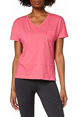 Esprit Sports Women's Ocs Tshirt Sl Sports Tank Top