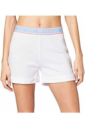 Emporio Armani Underwear Women's 9p287 Dress