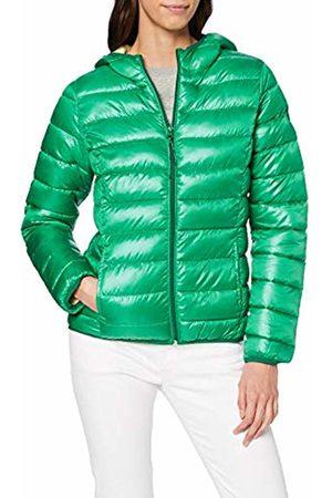 s.Oliver Women's 46.001.51.2230 Jacket