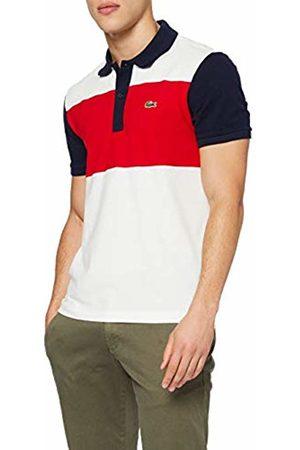 Lacoste Men's Ph5142 Polo Shirt