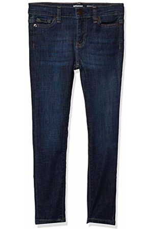Amazon Girls' Skinny Jeans Houston/Medium