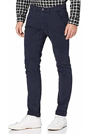 Lee Men's Tailored Luke Trouser