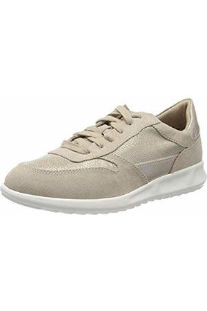 Tamaris Women's 1-1-23625-24 Low-Top Sneakers