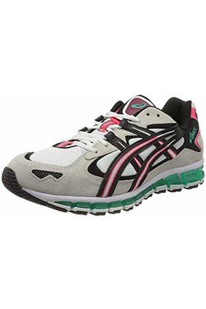 Asics Men's Gel-Kayano 5 360 Running Shoe