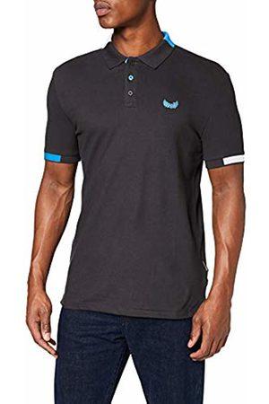 Kaporal 5 Men's Modu Polo Shirt