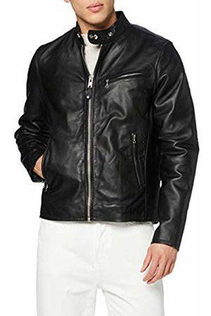 Schott NYC SCHOTT Men's Lc949d Jacket
