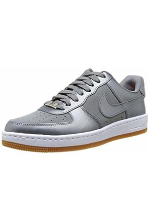Nike Air Force 1 Airness, Womens Running Shoes, (Cool /Cool )