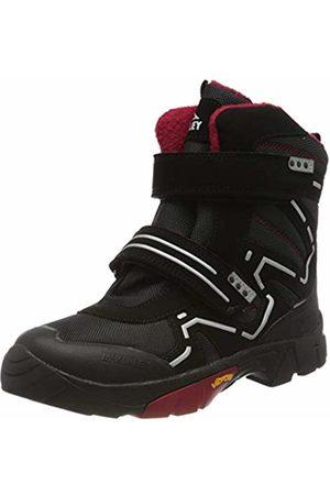 mc kinley Unisex Kids' Après-Stiefel Snowstar Ii AQX Snow Boots, ( / 900)
