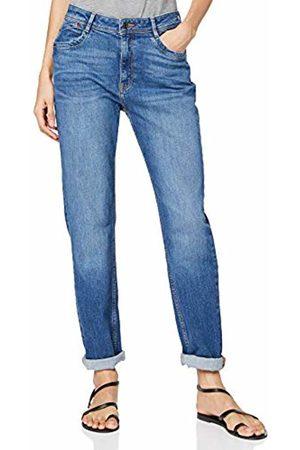 Esprit Women's 010ee1b307 Boyfriend Jeans