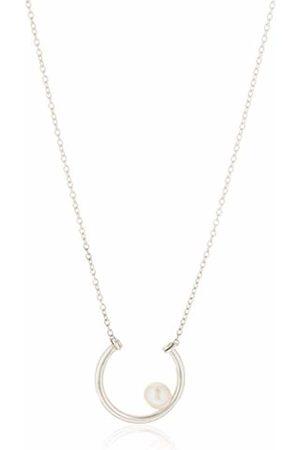 PANDORA Women Pendant Necklace - 397526P-50