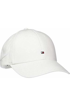 Tommy Hilfiger Men's CLASSIC BB CAP Baseball