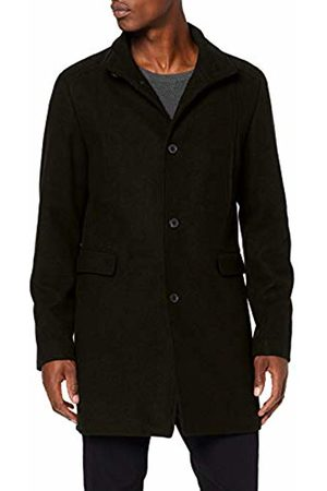 Selected Homme NOS Men's Slhmosto Wool Coat B Noos