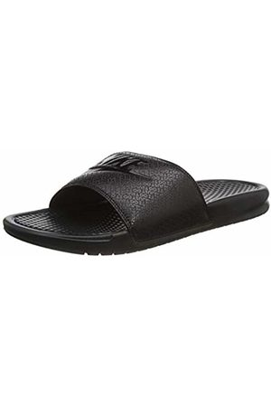Nike Benassi Just Do It, mens Benassi Just Do It Athletic Sandal