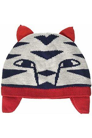 Catimini Baby Boys' CP90092 Bonnet Hat